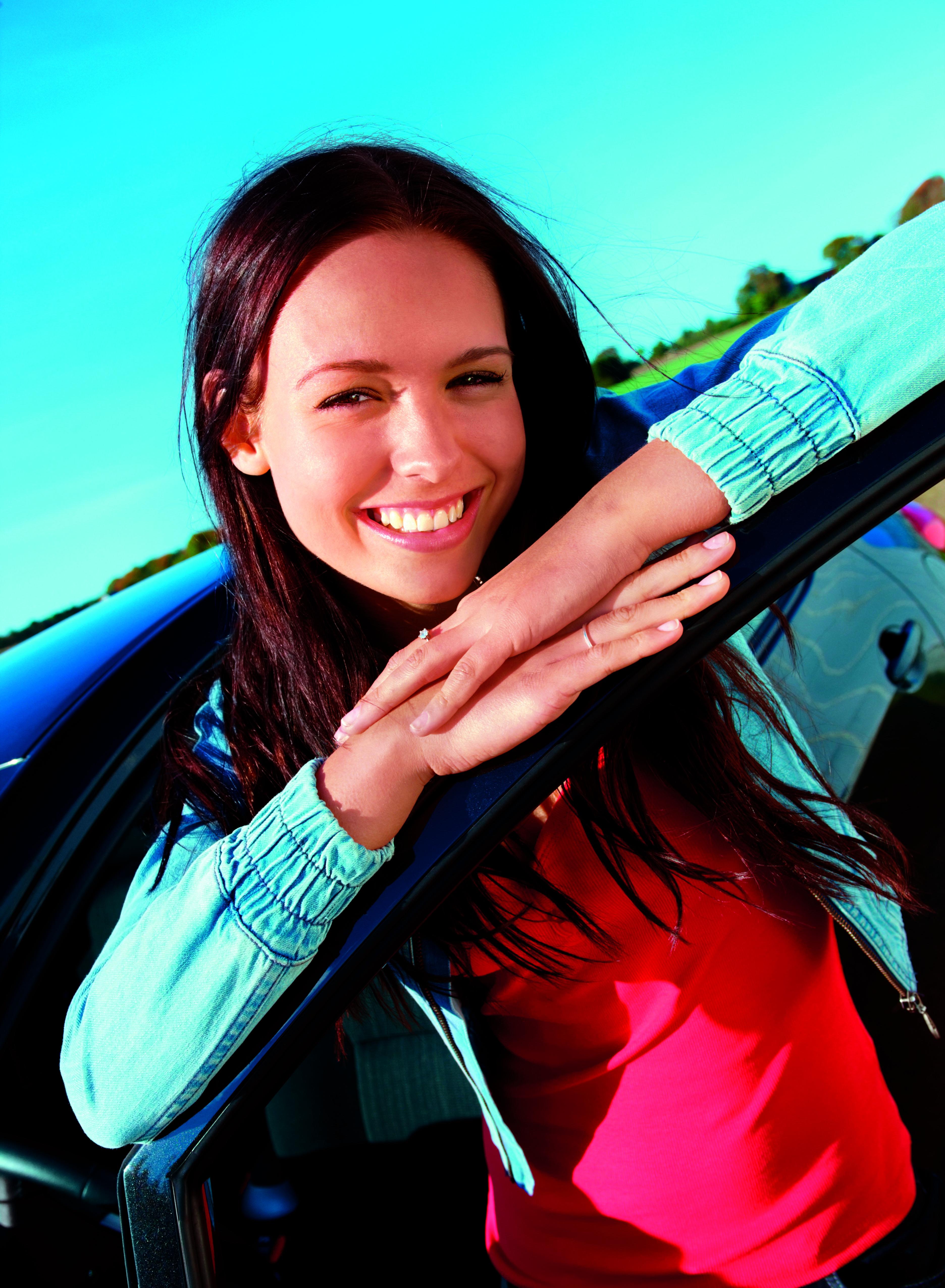 assistenza stradale con auto sostitutiva