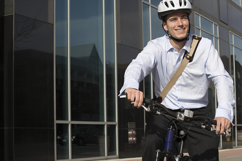 Bike Noproblem, l'assicurazione per chi va in bicicletta