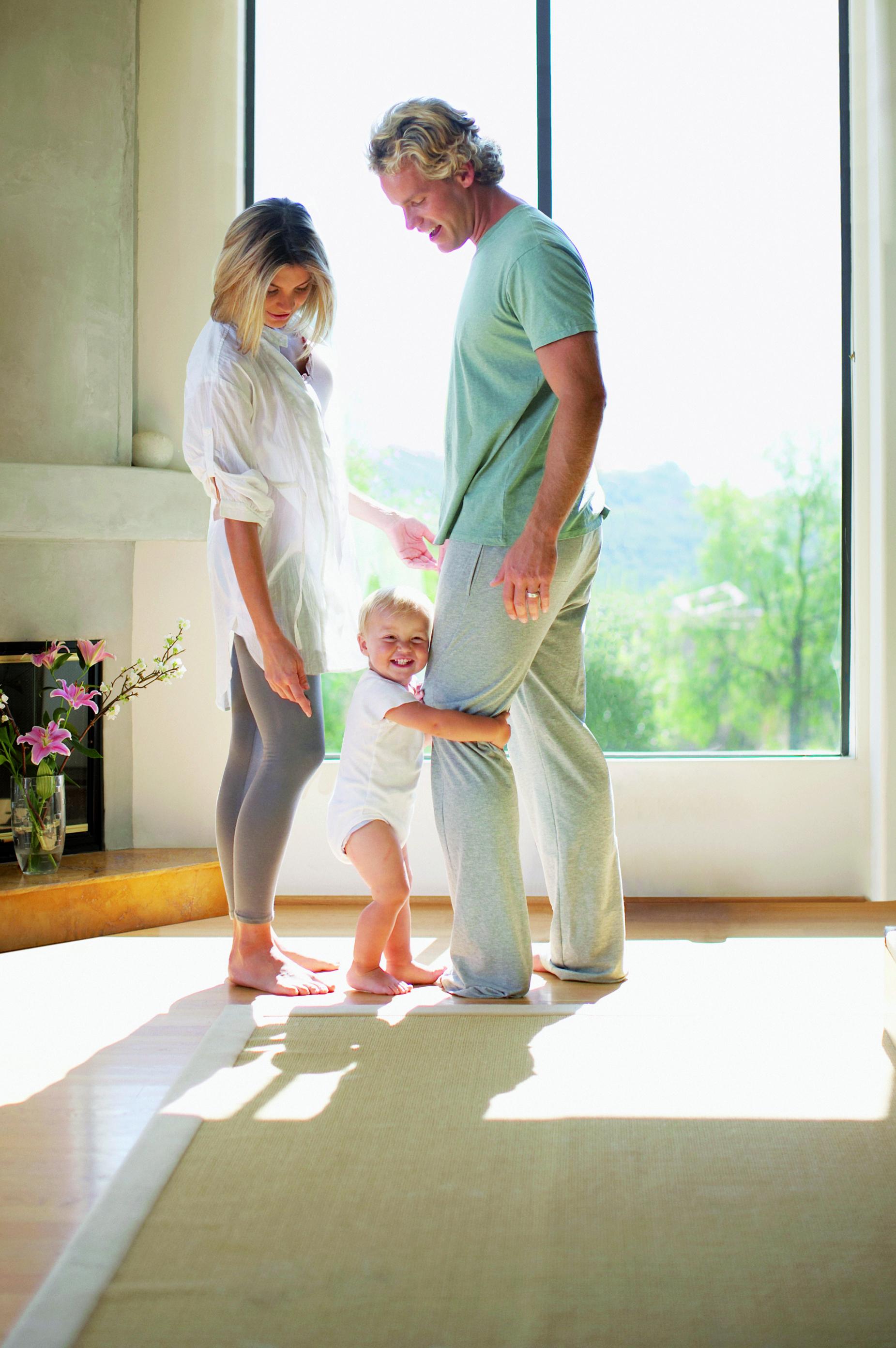 Assicurazioni casa tutela legale rc casa europ assistance for Assicurazione rc casa on line
