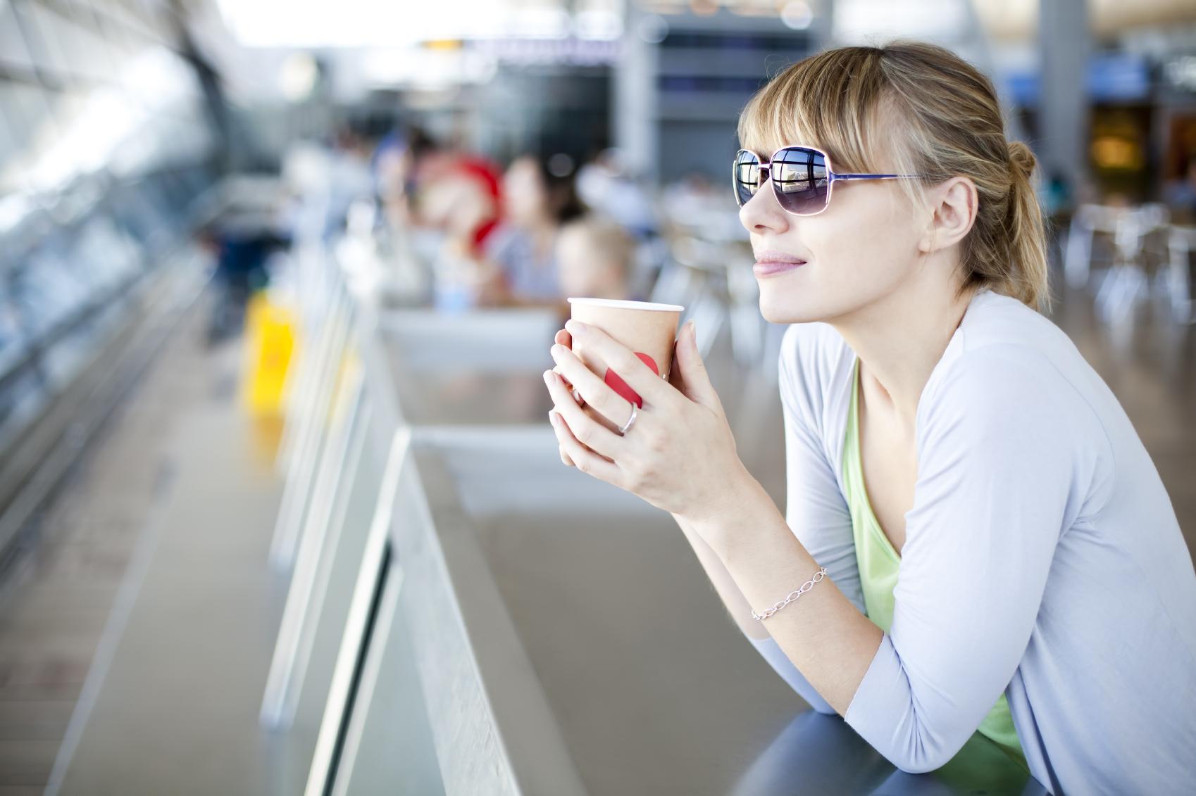 Assicurazione annullamento viaggio: rimborso delle spese in caso di annullamento del viaggio programmato