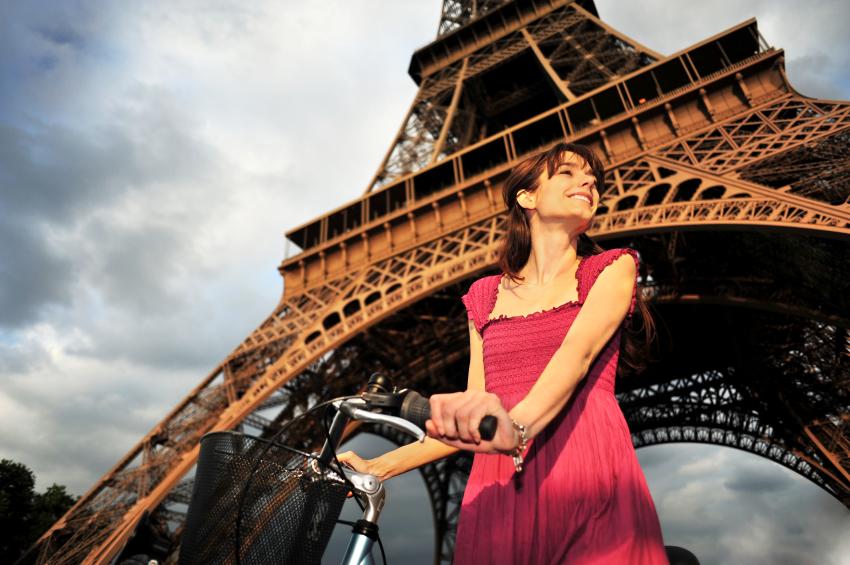 assicurazione viaggio per lunghe permanenze all'estero
