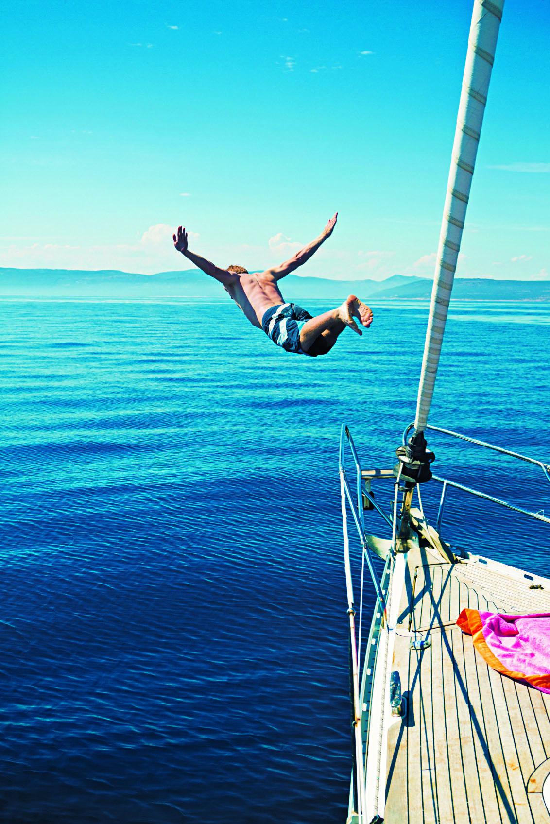 Assicurazione viaggio Viaggi Nostop Vacanza: assistenza sanitaria all`estero, rimborso spese mediche, protezione bagaglio