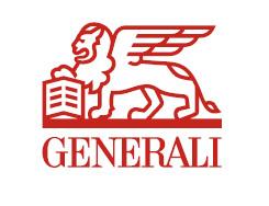 Europ Assistance è una Compagnia del Gruppo Generali