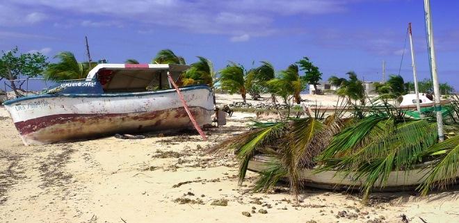 Viaggiare sicuri a Cuba - Europ Assistance